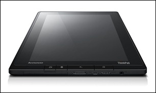 ThinkPad Tablet_Hero_01